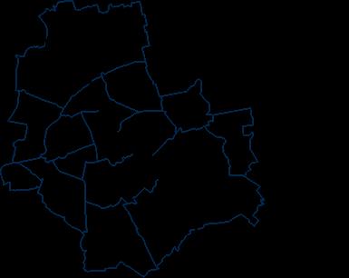Warszawa i okolice
